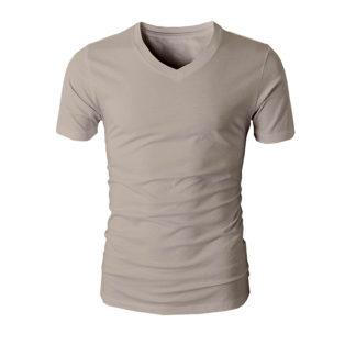 efef347b2753 Pánske tričko vlastný vzor - MOJA print - Kreatívna a reklamná ...